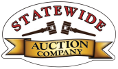 Statewide Auction Company